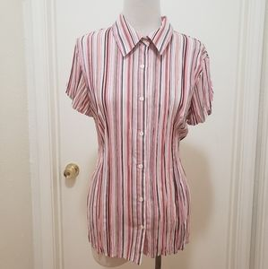 3for$20 button down shirt